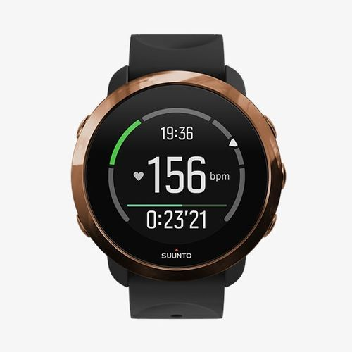 Reloj Suunto 3 Fitness Copper