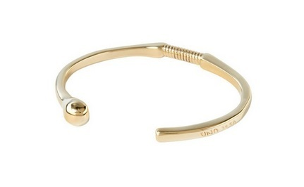 Pulsera  A PERFECT MATCH Uno de 50