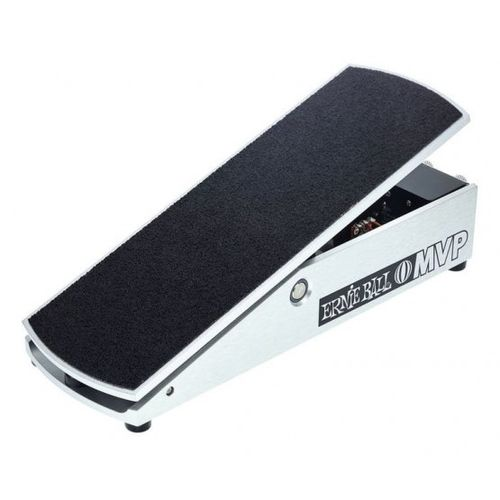 Pedal Ernie Ball 6182 MVP Most Valuable Pedal